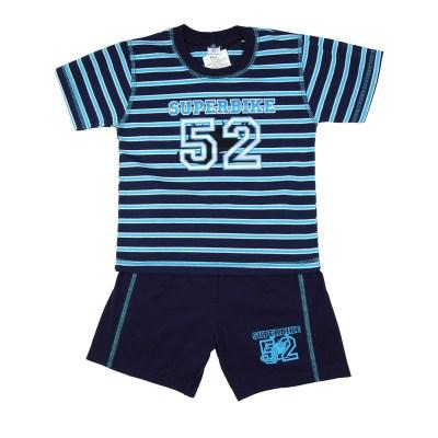 d6857eef2f Kényelmes gyerek ruházat - Magyar minőség! I Komfort - Zóna webshop ...
