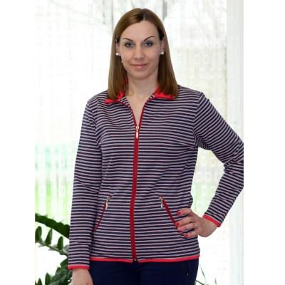 Női kényelmes szabadidő ruhák - Magyar minőség! I Komfort-Zóna ... 7650a0583c