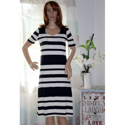 f12d9d040 Női nyári ruhák - kényelem és elegancia! I Komfort - Zóna webshop ...